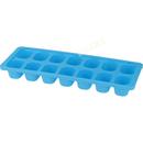 Eiswürfelbereiter Kunststoff