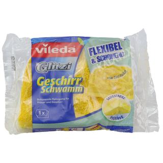 Glitzi Schwamm Vileda