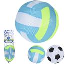 Ball 2fach sortiert 15cm