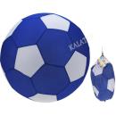 Ball 30cm aufblasbar