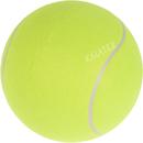 Ball gelb 25cm
