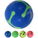 Fussball 22cm