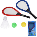 Tennis-Set 5 teilig