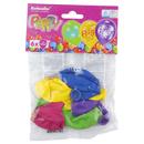 Luftballon Party 6er Pack