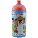 Trinkflasche Forest Friends 500 ml von Nici