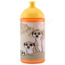 Trinkflasche Erdmännchen 500 ml, von Nici