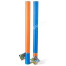 Wasserspritze 55cm