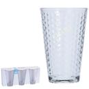 Trinkglas 300ml 3er Pack