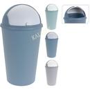 Abfalleimer 25 Liter