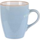 Kaffeebecher 340ml