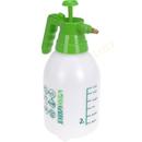 Drucksprüher 2 Liter