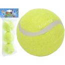 Tennisball 3er