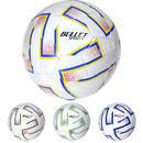Fussball 3 Farben