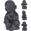 Buddha 15 cm