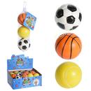 Ball 7cm 3er Set
