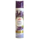 Raumspray Lavendel 300ml