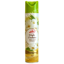 Raumspray Orchidee 300ml