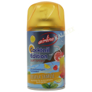 Duftspray airline Tequila Sunrise 250ml