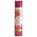 Raumspray Magnolie-Kirschblüte 300ml