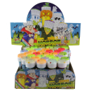 Seifenblasen Disney Monster AG