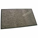 Schmutzfang- Sauberlaufmatte 90-150 cm