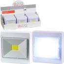 Universalleuchte COB/LED