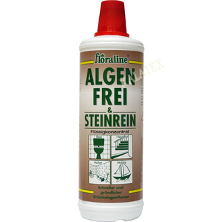 Algenfrei und Steinrein, 1 L