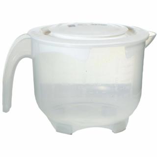 Rührschüssel 2 Liter