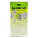 Kräuteröl 110 Kräuter, 100 ml