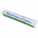 Alpenkräuter-Emulsion, 200ml